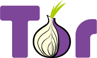 Инфографика — Tor, HTTPS и безопасность