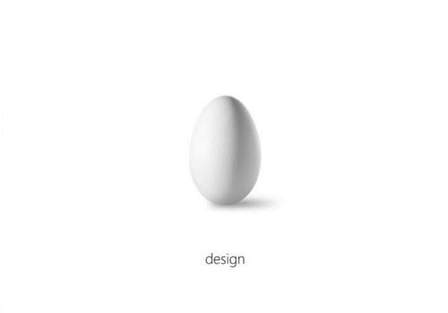 Интеграция дизайна. Каждый пиксель имеет значение. Часть 1