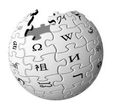 Интеллект, язык и WikiPedia – есть ли взаимосвязь?