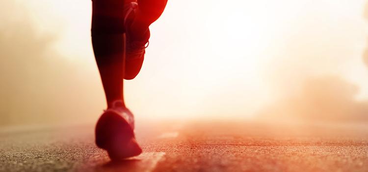 Интеллектуальный марафон для сисадминов