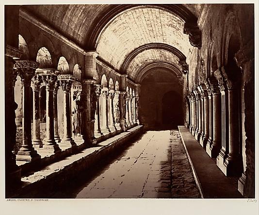 Искусство подделки фотографий до цифровой эпохи
