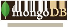 Использование MongoDB в Django
