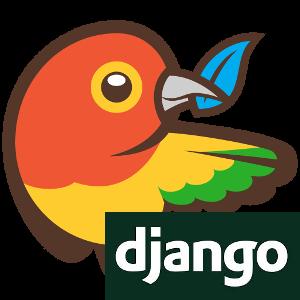 Используем bower в django проектах с django bower
