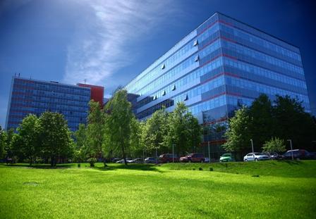 Исследования IBM в России