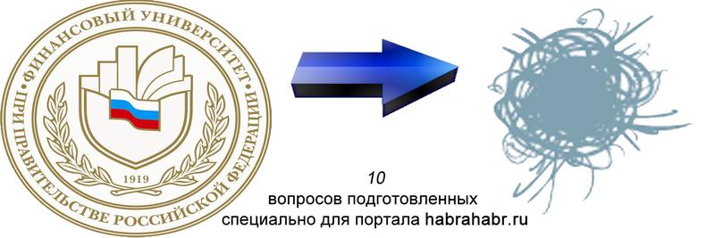 Исследования рынка ноутбуков в рамках МНСК на базе Финансового Университета на Хабре!