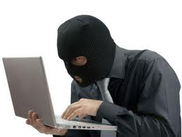 История №1 «Полуденный вор» (из «5 историй об информационной безопасности»)