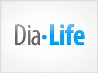 История нашего стартапа Dia Life — сервиса соблюдения диет и компенсации диабета
