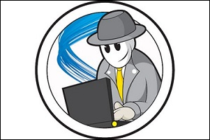 История одного стартапа в области информационной безопасности