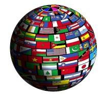 История одной интернационализации
