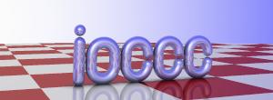Итоги 21 го конкурса IOCCC