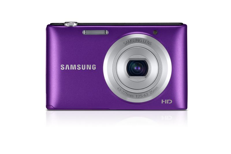 Итоги CES: новые продукты Samsung на международной выставке потребительской электроники