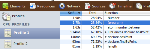 Изометрический сапёр на LibCanvas (html5)