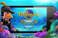 Как Fishing Joy 2 в Китае удается получать $1.6 млн в месяц