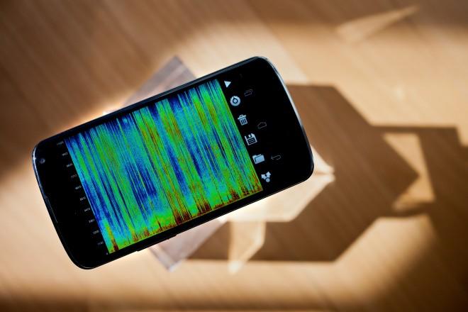 Как Google изменил Android при помощи вашего мозга