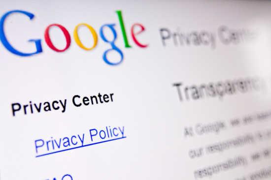 Как Google передает данные правительству США? Объяснение от корпорации