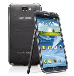 Как Samsung съела индустрию смартфонов – и теперь угрожает Google