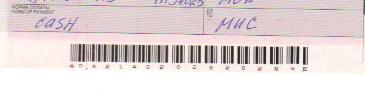 Как использовать функцию обработки входящей почты в SharePoint 2010 — пример из практики
