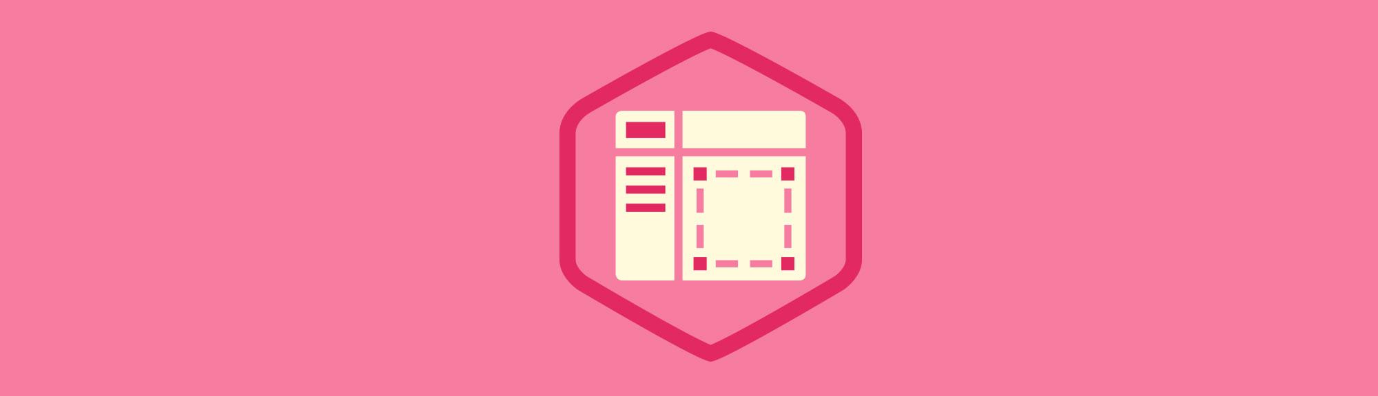 Как использовать секционные элементы HTML5