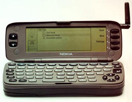 Как мы к этому пришли: современные смартфоны и их перспективы