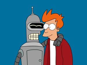 Как мы научили робота помогать саппорту