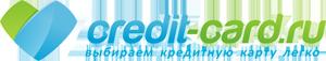 Как мы создаём лучший сервис для подбора кредиток в рунете