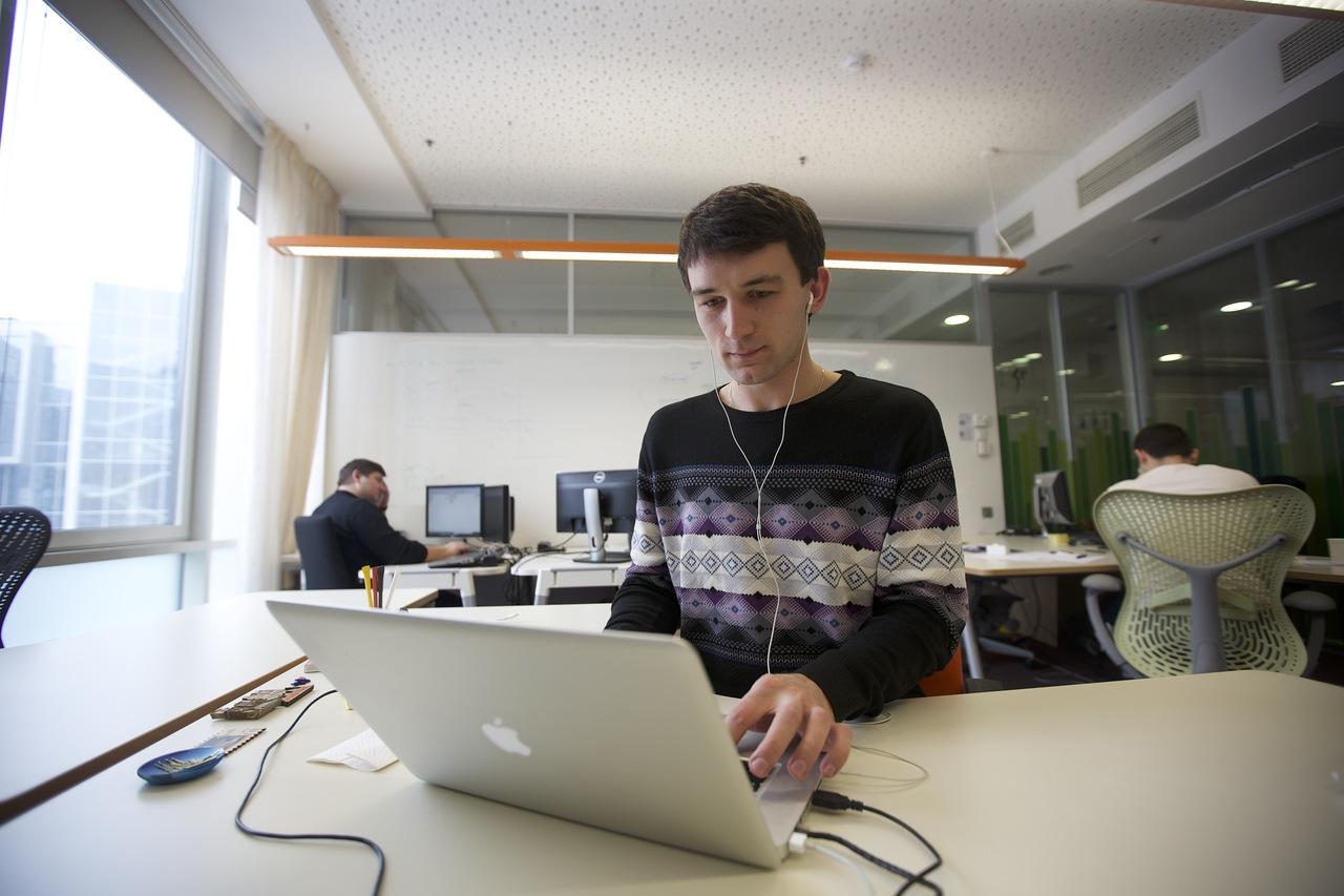 Как мы тестируем рекламные технологии Яндекса, и как этому научиться