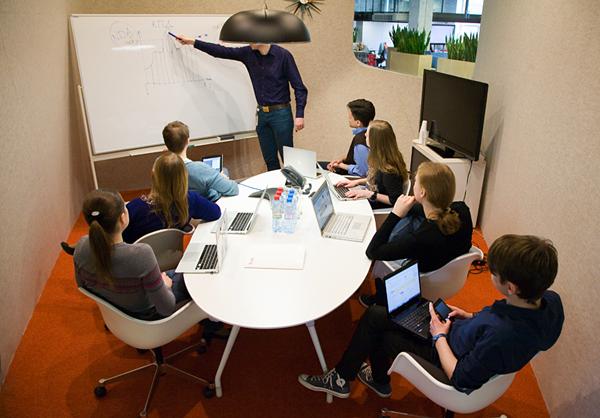 Как мы улучшали работу службы поддержки в Яндекс.Почте