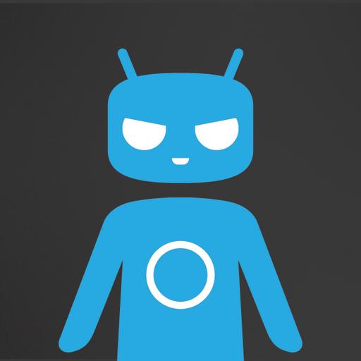 Как на CyanogenMod файлы ограниченным пользователям передавать