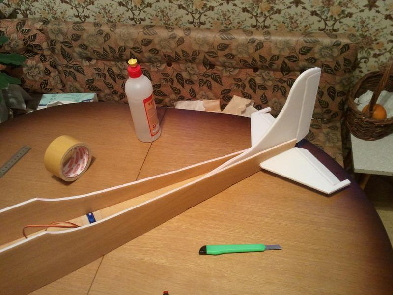 Как начать летать самостоятельно, без риска для жизни