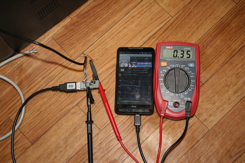 Как проверить работу аккумулятора сматфона видио