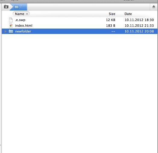 Как перенести сайт с виртуального хостинга на VPS и чтобы все заработало, через консоль. С картинками