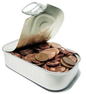 Как получить у инвестора деньги без утюга и резиновой дубинки?