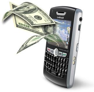 Как потерять деньги, синхроинизируя контакты со сторонними сервисами