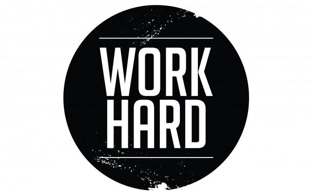 Как работать с большей продуктивностью