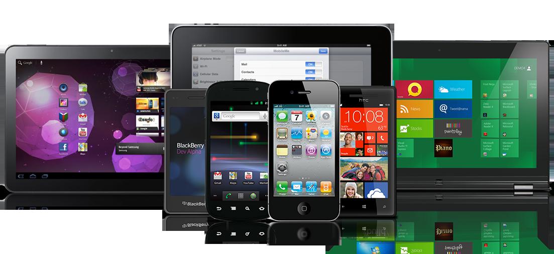 Как сэкономить на разработке мобильного приложения, получив готовый продукт, бесценный опыт и отличное решение для бизнеса