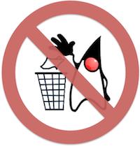 Как собрать свою JDK, без блекджека и автоматической сборки мусора