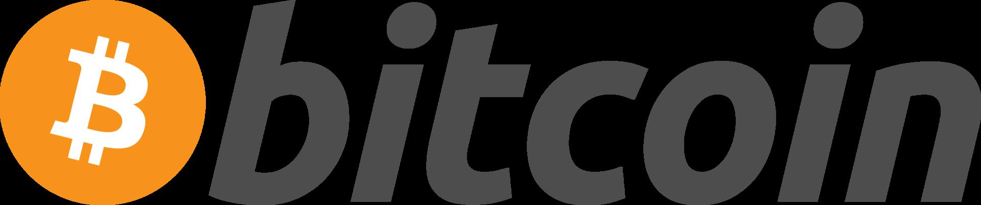 Как создать свою IT компанию: история Provectus IT