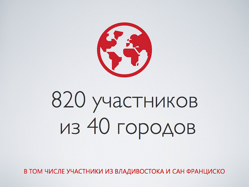 404fest-habr.004