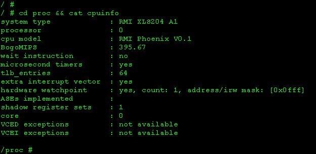 Как выглядит изнутри и какие преимущества модульных ОС сетевых устройств, на примере XOS от Extreme Networks