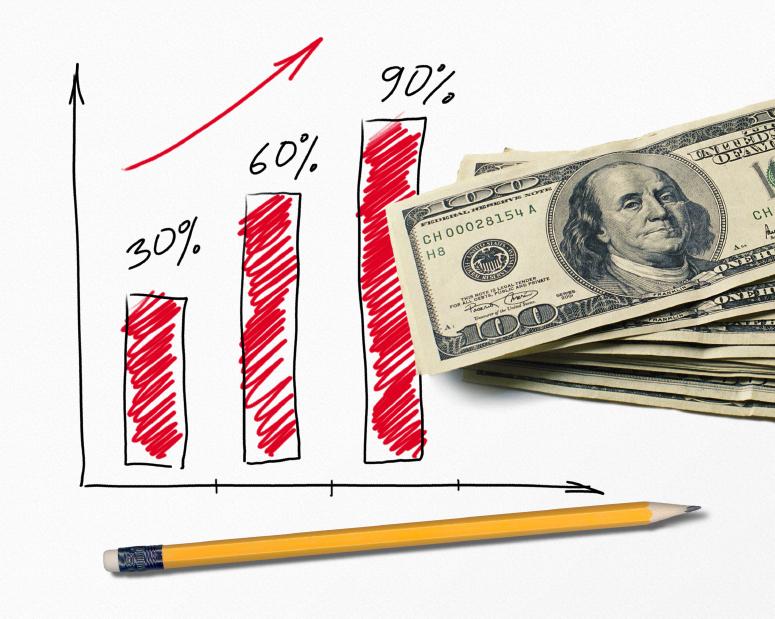 Как выгодно и правильно погашать кредиты
