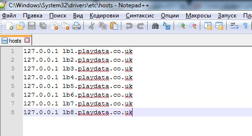 Как я перехватывал трафик покер рума или «Пишем свой MitM SSL прокси на C#»