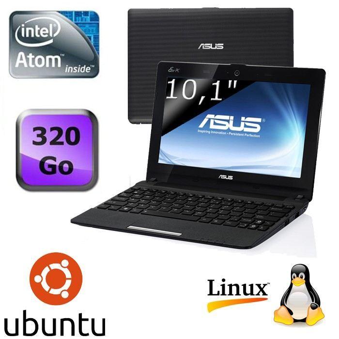 Как за неделю подружить gma3600 (intel cedar trail) и linux