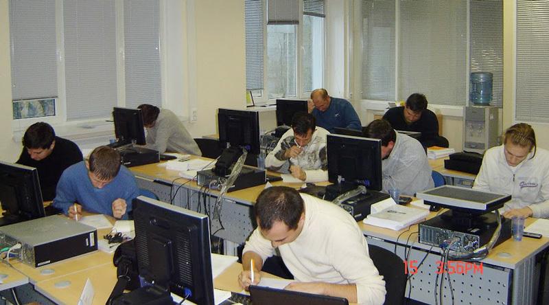 Какие ошибки делают хардкорные инженеры при обучении других людей