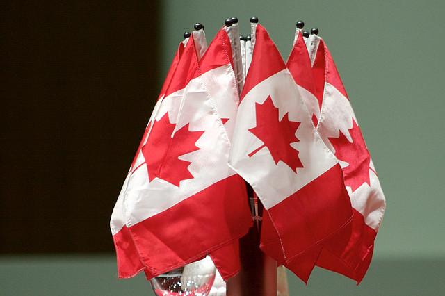 Канада запускает программу Startup Visa для иностранных интернет предпринимателей