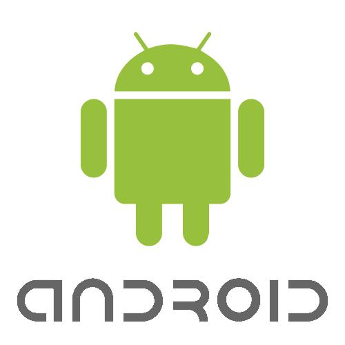 Кастомизация переходных анимаций между Activity в ОС Android
