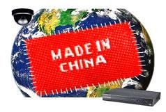 Китайские видеокамеры и TCP: баг или фича?