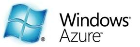 Классическая модель Хостинга vs Windows Azure