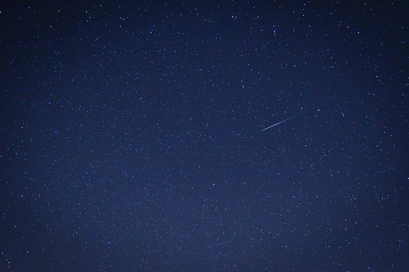 Книжка Discover Meteor переведена на русский