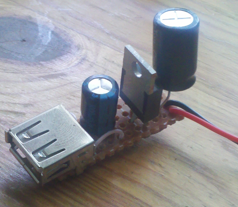 Когда садится батарейка