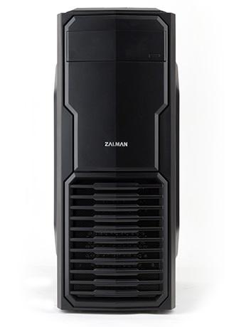 Zalman ZM-T4
